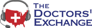 0doctors exchange logo