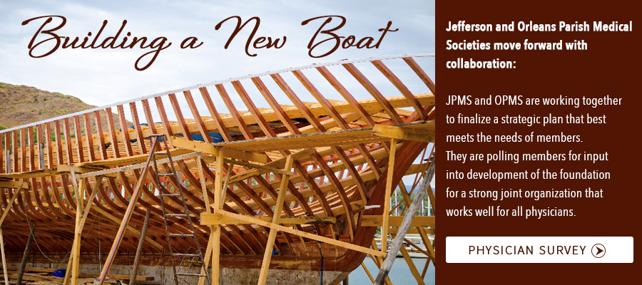 build-a-new-boat
