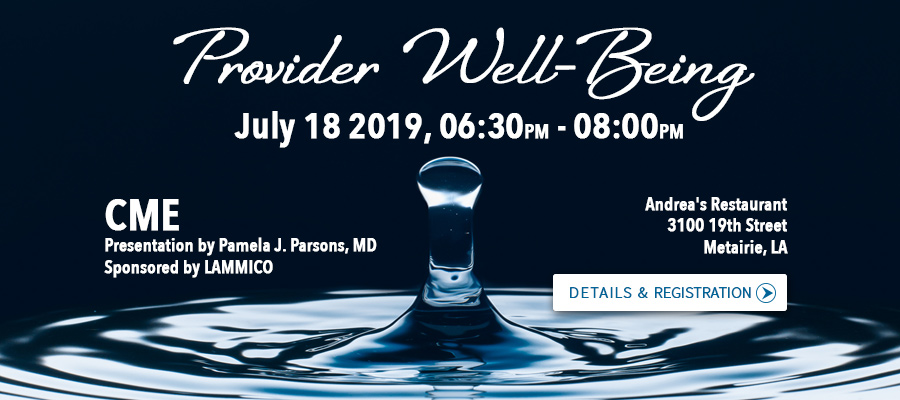 provider-well-being2