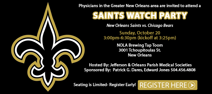 saints-viewing-party