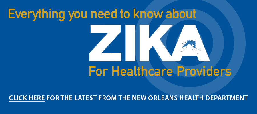 ZIKA-banner-2
