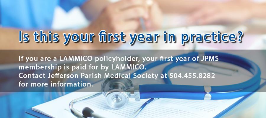 banner-first-year-lammico2