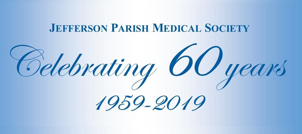JPMS-Celebrating-60-years2