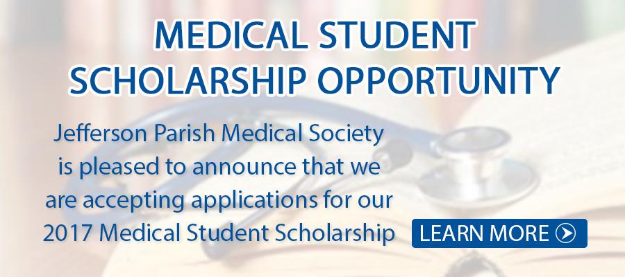 scholarship-banner2