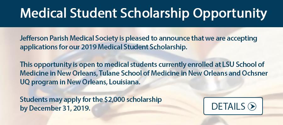 scholarship-banner2019c