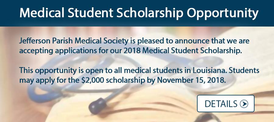 scholarship-home-banner