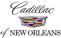 new orleans cadillac pic 1019382005779474491 1600x1200