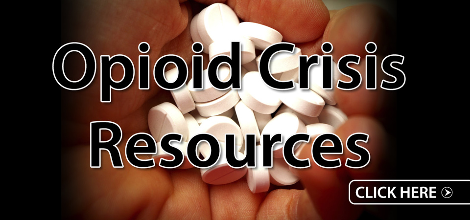 opiod-crisis-slide
