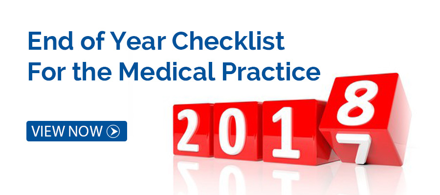 slide-Practice-End-of-Year-Checklist2